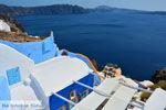Oia Santorini | Cycladen Griekenland | Foto 1127 - Foto van De Griekse Gids