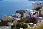 Hop van Kreta naar Santorini!