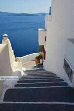 Oia Santorini | Cycladen Griekenland | Foto 1134 - Foto van De Griekse Gids