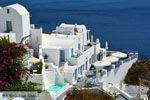 Oia Santorini | Cycladen Griekenland | Foto 1140 - Foto van De Griekse Gids