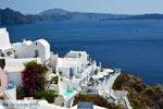 Oia Santorini | Cycladen Griekenland | Foto 1142 - Foto van De Griekse Gids