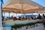 Oia Santorini | Cycladen Griekenland | Foto 1145 - Foto van De Griekse Gids