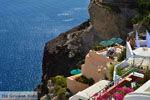 Oia Santorini | Cycladen Griekenland | Foto 1149 - Foto van De Griekse Gids