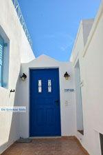 Oia Santorini | Cycladen Griekenland | Foto 1153 - Foto van De Griekse Gids