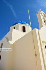 Oia Santorini | Cycladen Griekenland | Foto 1154 - Foto van De Griekse Gids