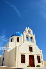 Oia Santorini | Cycladen Griekenland | Foto 1155 - Foto van De Griekse Gids
