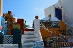 Oia Santorini | Cycladen Griekenland | Foto 1157 - Foto van De Griekse Gids