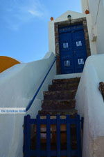 Oia Santorini | Cycladen Griekenland | Foto 1159 - Foto van De Griekse Gids