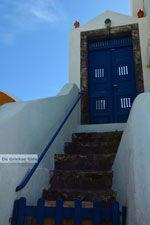 Oia Santorini | Cycladen Griekenland | Foto 1160 - Foto van De Griekse Gids