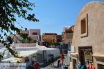 Oia Santorini | Cycladen Griekenland | Foto 1162 - Foto van De Griekse Gids