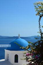 Oia Santorini | Cycladen Griekenland | Foto 1164 - Foto van De Griekse Gids