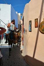 Oia Santorini | Cycladen Griekenland | Foto 1172 - Foto van De Griekse Gids
