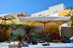 Oia Santorini | Cycladen Griekenland | Foto 1182 - Foto van De Griekse Gids