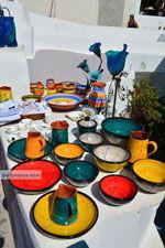 Oia Santorini | Cycladen Griekenland | Foto 1183 - Foto van De Griekse Gids