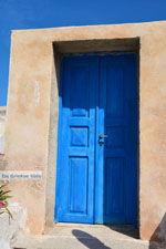 Oia Santorini | Cycladen Griekenland | Foto 1186 - Foto van De Griekse Gids