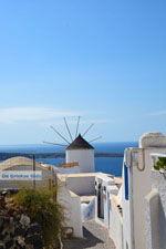 Oia Santorini | Cycladen Griekenland | Foto 1189 - Foto van De Griekse Gids