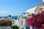 Oia Santorini | Cycladen Griekenland | Foto 1194 - Foto van De Griekse Gids