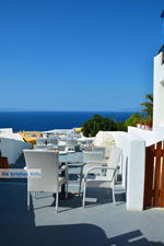 Oia Santorini | Cycladen Griekenland | Foto 1195 - Foto van De Griekse Gids