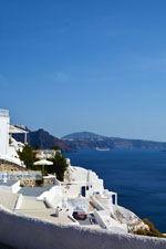 Oia Santorini | Cycladen Griekenland | Foto 1200 - Foto van De Griekse Gids