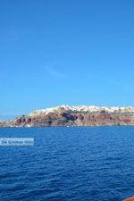 Oia Santorini | Cycladen Griekenland | Foto 1205 - Foto van De Griekse Gids