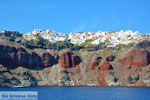 Oia Santorini | Cycladen Griekenland | Foto 1213 - Foto van De Griekse Gids