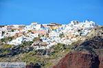 Oia Santorini | Cycladen Griekenland | Foto 1217 - Foto van De Griekse Gids