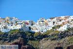 Oia Santorini | Cycladen Griekenland | Foto 1218 - Foto van De Griekse Gids