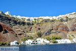Oia Santorini | Cycladen Griekenland | Foto 1223 - Foto van De Griekse Gids