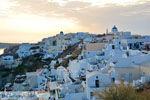 Oia Santorini | Cycladen Griekenland | Foto 1225 - Foto van De Griekse Gids