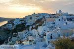 Oia Santorini | Cycladen Griekenland | Foto 1227 - Foto van De Griekse Gids