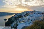Oia Santorini | Cycladen Griekenland | Foto 1228 - Foto van De Griekse Gids