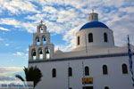 Oia Santorini | Cycladen Griekenland | Foto 1230 - Foto van De Griekse Gids