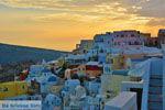 Oia Santorini | Cycladen Griekenland | Foto 1233 - Foto van De Griekse Gids