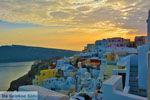 Oia Santorini | Cycladen Griekenland | Foto 1234 - Foto van De Griekse Gids