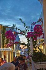 Oia Santorini | Cycladen Griekenland | Foto 1246 - Foto van De Griekse Gids
