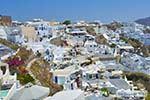 Prachtige foto van Oia op Santorini foto 4 - Foto van De Griekse Gids