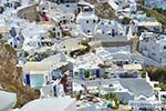 Prachtige foto van Oia op Santorini foto 5 - Foto van De Griekse Gids