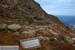 Oud-Thira Santorini | Cycladen Griekenland | Foto 1 - Foto van De Griekse Gids