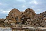 Oud-Thira Santorini   Cycladen Griekenland   Foto 6 - Foto van De Griekse Gids