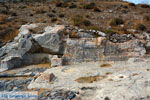 Oud-Thira Santorini | Cycladen Griekenland | Foto 14 - Foto van De Griekse Gids