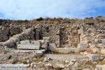Oud-Thira Santorini | Cycladen Griekenland | Foto 17 - Foto van De Griekse Gids