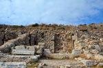 Oud-Thira Santorini | Cycladen Griekenland | Foto 18 - Foto van De Griekse Gids