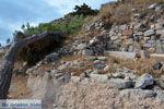 Oud-Thira Santorini | Cycladen Griekenland | Foto 20 - Foto van De Griekse Gids
