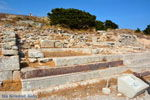 Oud-Thira Santorini | Cycladen Griekenland | Foto 24 - Foto van De Griekse Gids