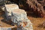 Oud-Thira Santorini | Cycladen Griekenland | Foto 28 - Foto van De Griekse Gids