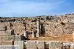 Oud-Thira Santorini | Cycladen Griekenland | Foto 29 - Foto van De Griekse Gids