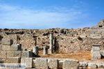 Oud-Thira Santorini | Cycladen Griekenland | Foto 30 - Foto van De Griekse Gids
