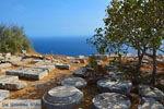 Oud-Thira Santorini | Cycladen Griekenland | Foto 31 - Foto van De Griekse Gids