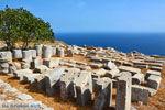 Oud-Thira Santorini | Cycladen Griekenland | Foto 37 - Foto van De Griekse Gids