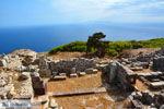 Oud-Thira Santorini | Cycladen Griekenland | Foto 39 - Foto van De Griekse Gids